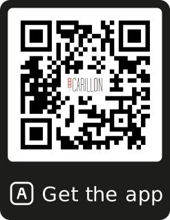 Le_Carillon